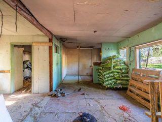 Photo 42: 1848 PINEGROVE ROAD in Kamloops: McLure/Vinsula House for sale : MLS®# 162413