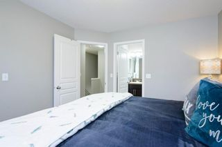 Photo 27: 1217 CRANFORD Court SE in Calgary: Cranston Row/Townhouse for sale : MLS®# A1085162