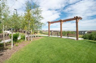 Photo 30: 204 16 SAGE HILL Terrace NW in Calgary: Sage Hill Apartment for sale : MLS®# A1022350