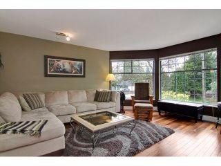 Photo 2: 11628 212TH ST in Maple Ridge: Southwest Maple Ridge House for sale : MLS®# V1122127