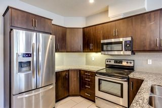 Photo 7: 103 320 12 Avenue NE in Calgary: Crescent Heights Apartment for sale : MLS®# C4248923