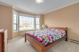 Photo 15: 5474 PENNANT BAY in Delta: Neilsen Grove House for sale (Ladner)  : MLS®# R2571849