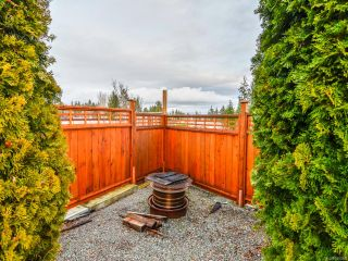 Photo 46: 2355 Strawberry Pl in CAMPBELL RIVER: CR Willow Point House for sale (Campbell River)  : MLS®# 830896