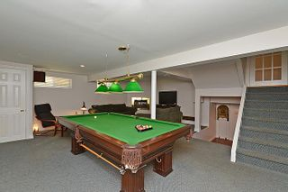 Photo 15: 1574 Sherway Dr in Mississauga: House (Backsplit 5) for sale : MLS®# W2628641