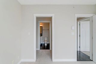 """Photo 11: 3205 2968 GLEN Drive in Coquitlam: North Coquitlam Condo for sale in """"Grand Central 2 by Intergulf"""" : MLS®# R2603826"""