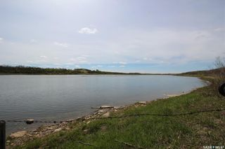 Photo 43: Riverfront Land in Corman Park: Residential for sale (Corman Park Rm No. 344)  : MLS®# SK863951