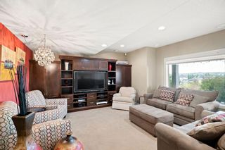 Photo 38: 99 Tuscany Glen Park NW in Calgary: Tuscany Detached for sale : MLS®# A1144284