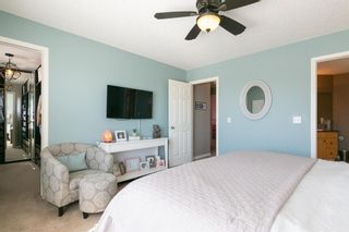 Photo 27: 87 Everhollow Crescent SW in Calgary: Evergreen Detached for sale : MLS®# A1093373
