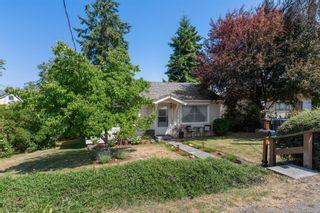 Photo 16: 438 Hamilton Ave in : Na South Nanaimo House for sale (Nanaimo)  : MLS®# 882088