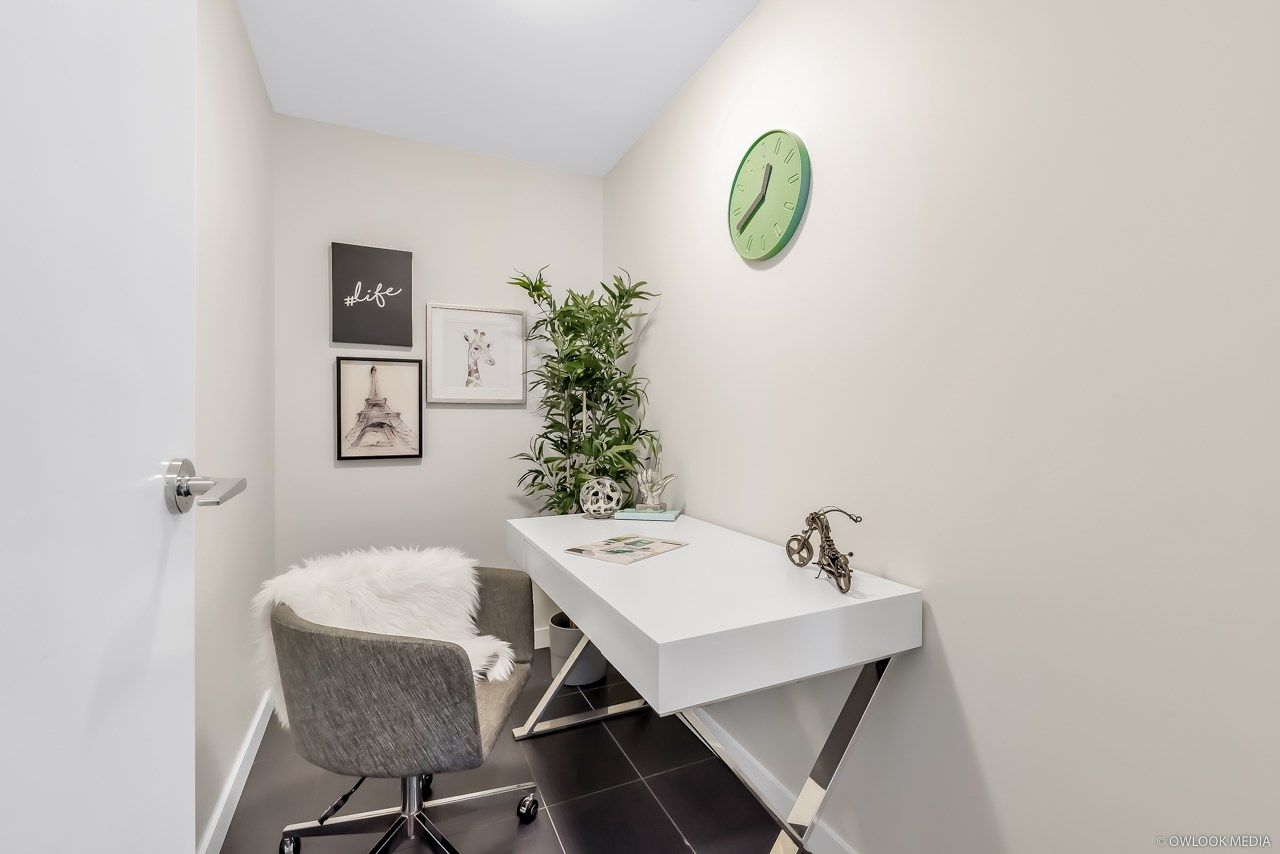 Photo 2: Photos: 1903 1775 QUEBEC Street in Vancouver: Mount Pleasant VE Condo for sale (Vancouver East)  : MLS®# R2433958
