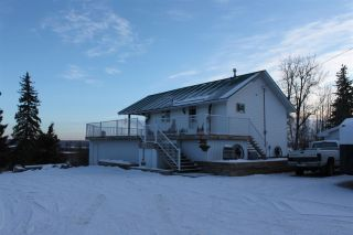 Photo 45: 6009 Highway 633: Rural Lac Ste. Anne County House for sale : MLS®# E4201744