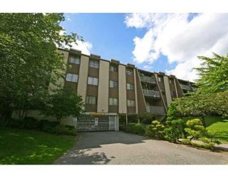Photo 10: # 207 3921 CARRIGAN CT in Burnaby: Condo for sale : MLS®# V839201