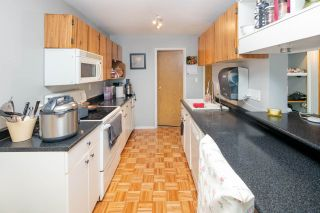 Photo 6: 112 8651 WESTMINSTER HIGHWAY in Richmond: Brighouse Condo for sale : MLS®# R2534598