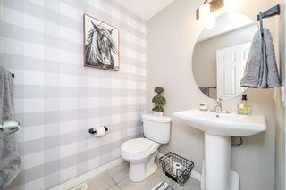 Photo 4: 2325 73 Street Street SW in Edmonton: House for sale : MLS®# E4258684