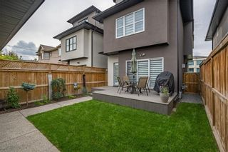 Photo 37: 2234 31 Street SW in Calgary: Killarney/Glengarry Detached for sale : MLS®# A1075678