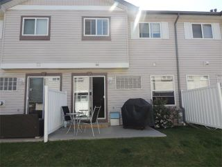 Photo 24: 37 MILLVIEW Green SW in Calgary: Millrise House for sale : MLS®# C4015611