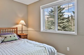 Photo 25: 28 164 Rundle Drive: Canmore Row/Townhouse for sale : MLS®# A1113772
