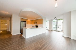 Photo 2: 307 1009 EXPO BOULEVARD in Vancouver: Yaletown Condo for sale (Vancouver West)  : MLS®# R2070280