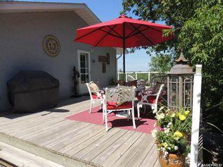 Photo 12: 109 Sunset Drive in Estevan: Residential for sale (Estevan Rm No. 5)  : MLS®# SK855278