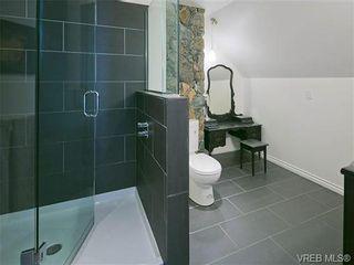 Photo 12: 803 Piermont Pl in VICTORIA: Vi Rockland House for sale (Victoria)  : MLS®# 654203