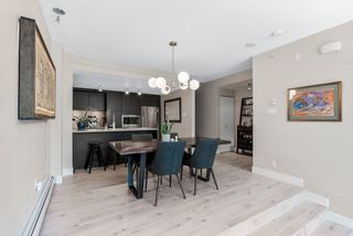 """Photo 3: TH14 166 W 13TH Street in North Vancouver: Central Lonsdale Townhouse for sale in """"VISTA PLACE"""" : MLS®# R2608156"""