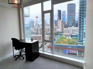 Photo 30: 1302 510 6 Avenue SE in Calgary: Downtown East Village Apartment for sale : MLS®# A1147636