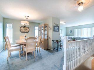 "Photo 4: 21254 89B Avenue in Langley: Walnut Grove House for sale in ""Walnut Grove"" : MLS®# R2439345"