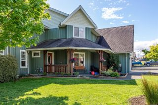 Photo 40: 185 Maryland Rd in : CR Willow Point House for sale (Campbell River)  : MLS®# 882692