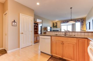 """Photo 13: 42 678 CITADEL Drive in Port Coquitlam: Citadel PQ Townhouse for sale in """"Citadel Heights"""" : MLS®# R2531098"""
