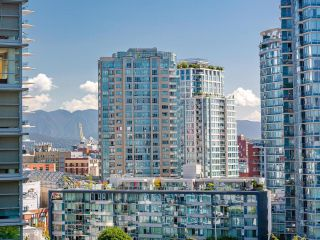 """Photo 20: 806 668 CITADEL Parade in Vancouver: Downtown VW Condo for sale in """"Spectrum 2"""" (Vancouver West)  : MLS®# R2604617"""