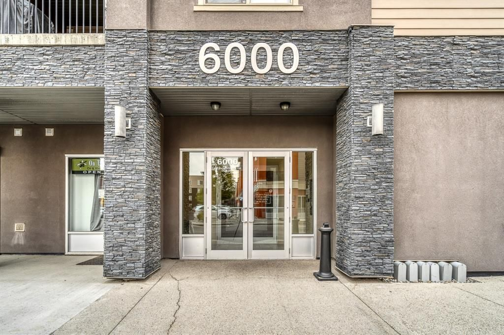 Main Photo: 6205 403 Mackenzie Way SW: Airdrie Apartment for sale : MLS®# A1145558