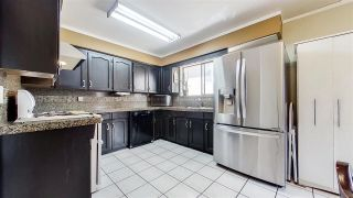 Photo 10: 2478 22ND Avenue in Vancouver: Renfrew Heights House for sale (Vancouver East)  : MLS®# R2565740