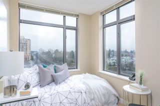 """Photo 7: 905 3660 VANNESS Avenue in Vancouver: Collingwood VE Condo for sale in """"CIRCA"""" (Vancouver East)  : MLS®# R2150014"""