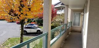 "Photo 8: 245 2451 GLADWIN Road in Abbotsford: Abbotsford West Condo for sale in ""Centennial Court"" : MLS®# R2321463"