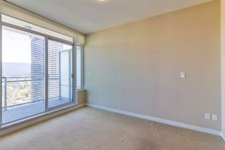 Photo 9: 3903 4485 SKYLINE DRIVE in Burnaby: Brentwood Park Condo for sale (Burnaby North)  : MLS®# R2599226