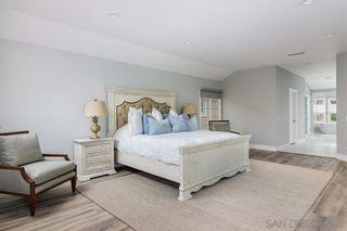 Photo 15: CORONADO CAYS House for sale : 4 bedrooms : 9 Buccaneer Way in coronado