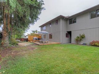 Photo 19: 3436 S Arbutus Dr in VICTORIA: ML Cobble Hill House for sale (Malahat & Area)  : MLS®# 687825