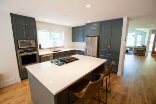"""Photo 11: 2594 PORTREE Way in Squamish: Garibaldi Highlands House for sale in """"GARIBALDI HIGHLANDS"""" : MLS®# R2189837"""