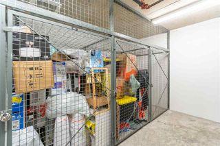 Photo 18: 2510 13495 CENTRAL AVENUE in Surrey: Whalley Condo for sale (North Surrey)  : MLS®# R2501076