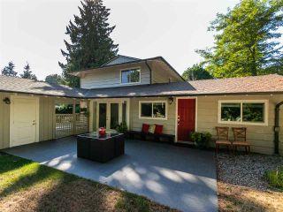 Photo 23: 3525 WESTMOUNT Road in West Vancouver: Westmount WV House for sale : MLS®# R2532280