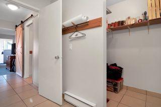 Photo 12: 6283 MORGAN Place in Surrey: Cloverdale BC 1/2 Duplex for sale (Cloverdale)  : MLS®# R2558016