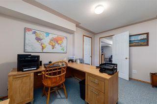 Photo 43: 347 Diamond Drive SE in Calgary: Diamond Cove Detached for sale : MLS®# A1147455