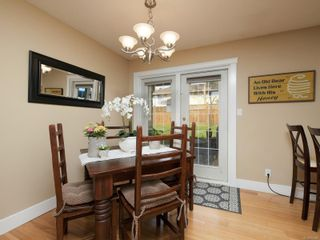 Photo 7: 113 Paddock Pl in : VR View Royal House for sale (View Royal)  : MLS®# 871246