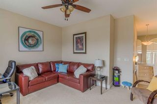Photo 18: 259 WESTCHESTER Boulevard: Chestermere Detached for sale : MLS®# A1019850