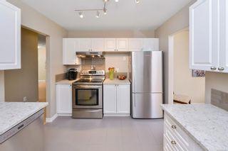 Photo 9: 203 606 Goldstream Ave in : La Langford Proper Condo for sale (Langford)  : MLS®# 871236