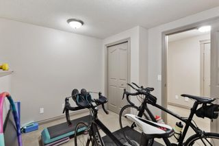 Photo 35: 181 Tuscarora Heights NW in Calgary: Tuscany Detached for sale : MLS®# A1120386