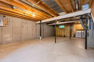 Photo 32: 63 603 Youville Drive E in Edmonton: Zone 29 Townhouse for sale : MLS®# E4266368