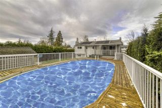 Photo 30: 18162 61B Avenue in Surrey: Cloverdale BC House for sale (Cloverdale)  : MLS®# R2540938