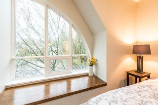 """Photo 13: 405 1111 LYNN VALLEY Road in North Vancouver: Lynn Valley Condo for sale in """"The Dakota"""" : MLS®# R2327311"""