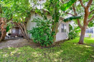 Photo 22: House for sale : 4 bedrooms : 219 Willie James Jones Avenue in San Diego